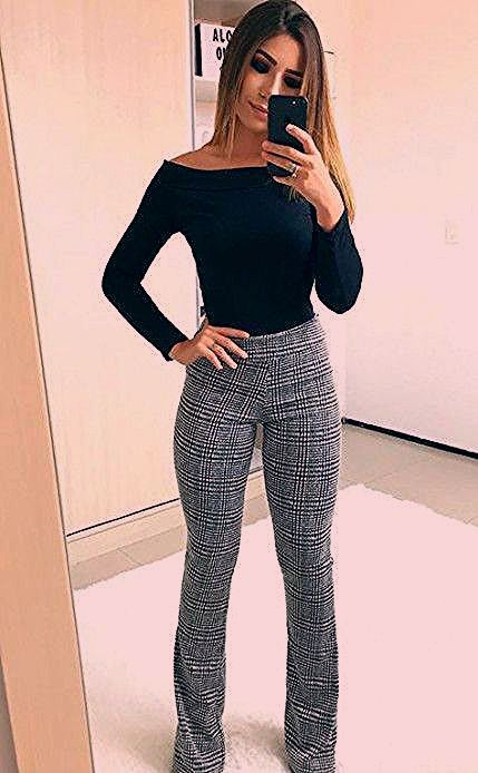 Photo of Best womens fashion for work offices casual interview outfits 32+ ideas