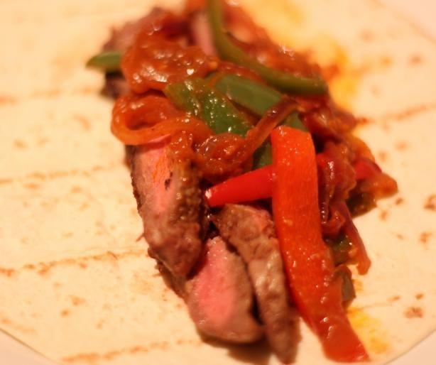 Flank Steak Fajitas   - Recipes   #Fajitas #Flank #recipes #Steak #recipesforflanksteak Flank Steak Fajitas   - Recipes #recipesforflanksteak Flank Steak Fajitas   - Recipes   #Fajitas #Flank #recipes #Steak #recipesforflanksteak Flank Steak Fajitas   - Recipes #beeffajitarecipe