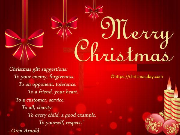 christmas greetings card message  short christmas