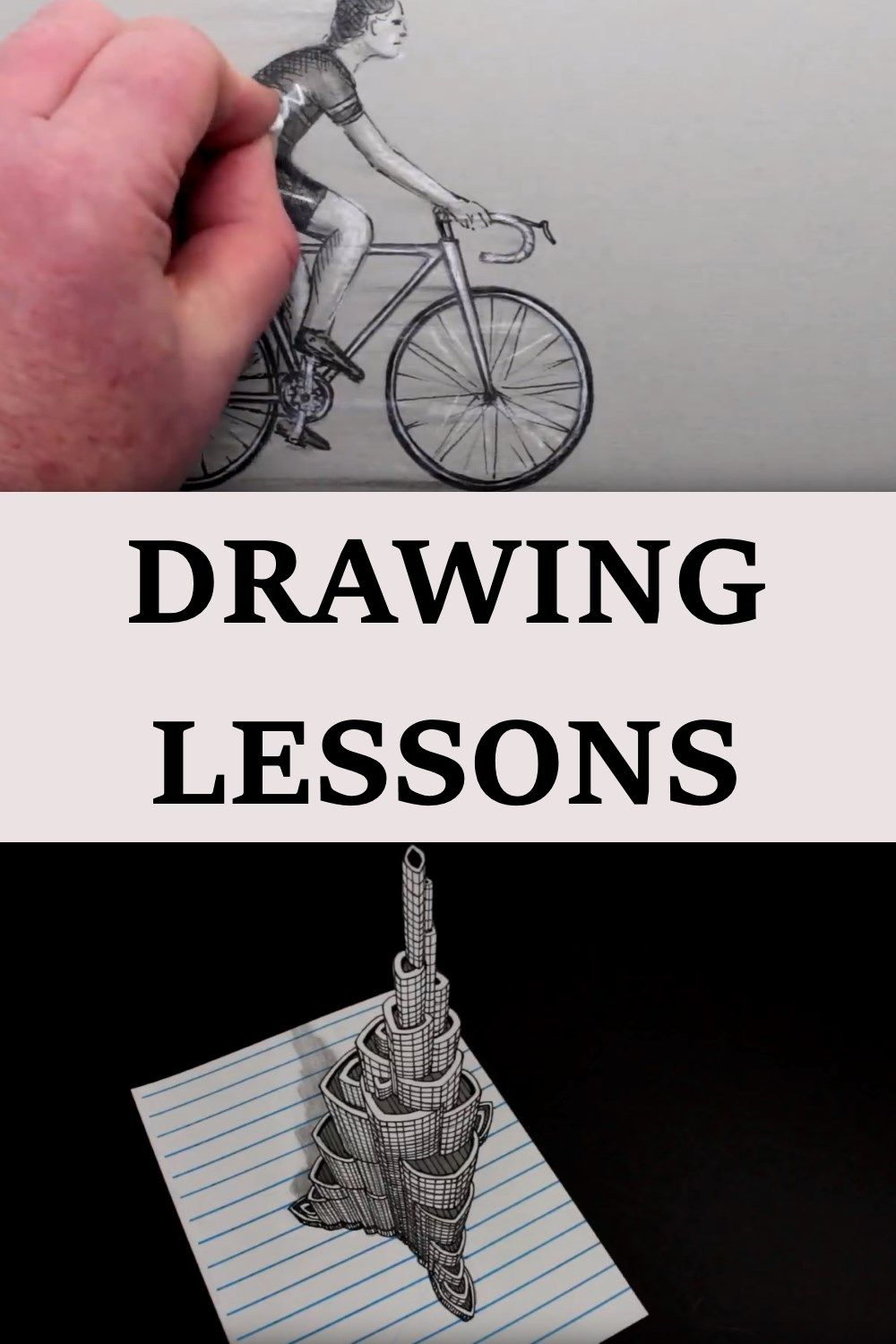 Top Youtube Instructors For Learning To Draw And Paint Online