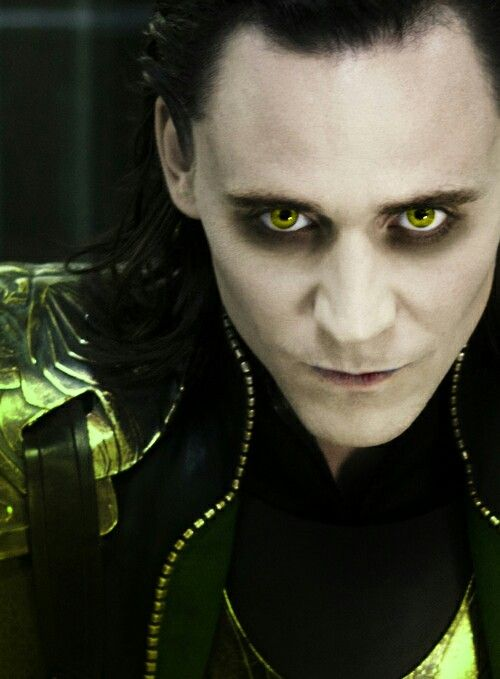 Vampire Loki | Tom Hiddleston and Loki Fanart, tumblr, and memes