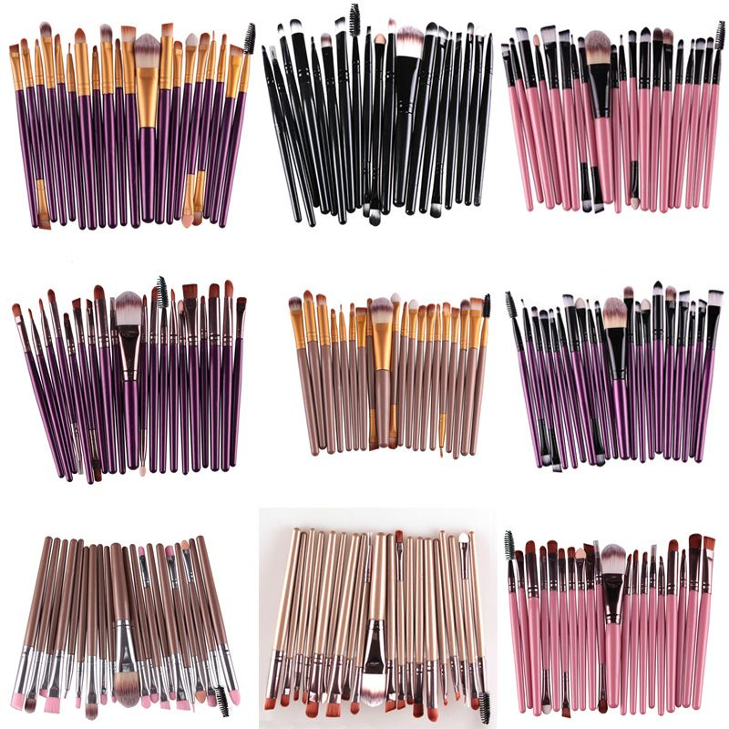 Cheap brush mirror, Buy Quality brush silver directly from