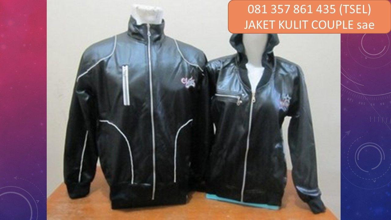 grosir jaket kulit murah 55fe996826