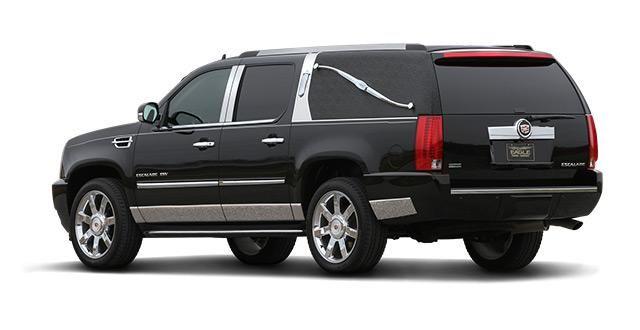 2013 Escalade Funeral Coach Cars Pinterest Funeral Cadillac