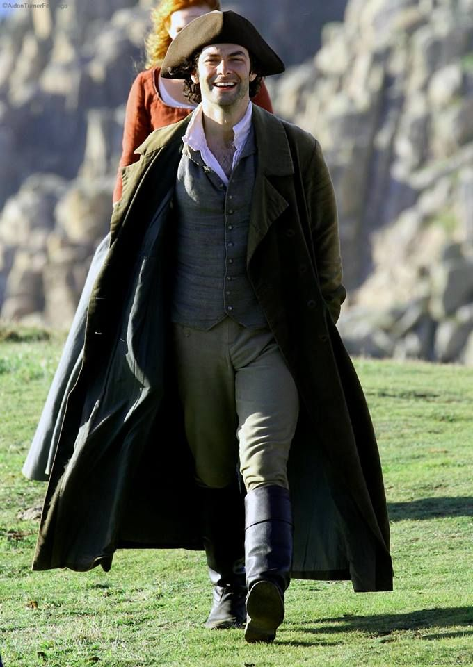 Discount tickets for Poldark Ball - click for details - http://cornish-partnerships.myshopify.com/products/poldark-grand-ball newquay-cornwall-5-march-2016