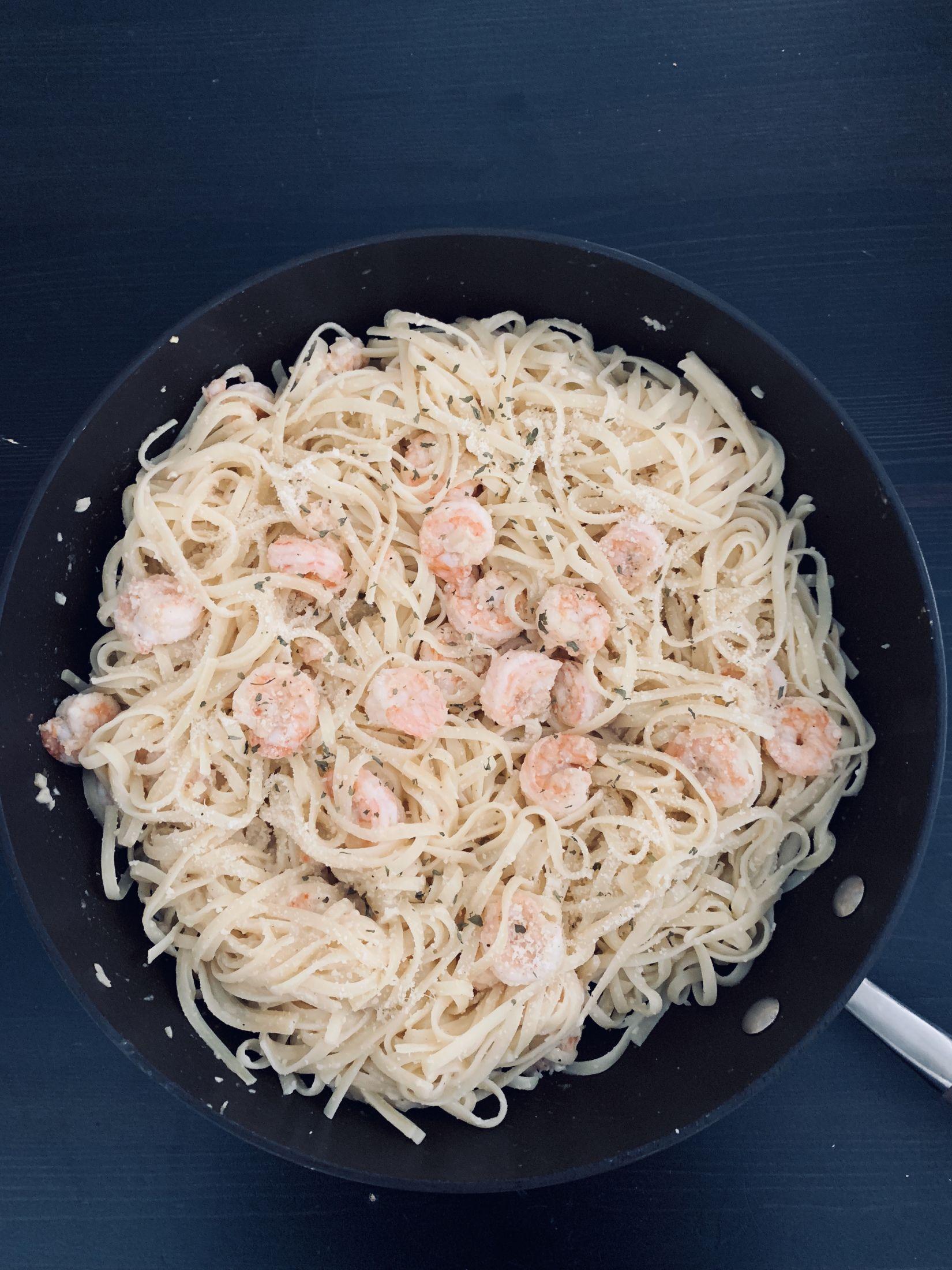 Garlic Parmesan Shrimp Scampi #garlicparmesanshrimp Garlic Parmesan Shrimp Scampi – swillneycooks #garlicparmesanshrimp Garlic Parmesan Shrimp Scampi #garlicparmesanshrimp Garlic Parmesan Shrimp Scampi – swillneycooks #shrimpscampi Garlic Parmesan Shrimp Scampi #garlicparmesanshrimp Garlic Parmesan Shrimp Scampi – swillneycooks #garlicparmesanshrimp Garlic Parmesan Shrimp Scampi #garlicparmesanshrimp Garlic Parmesan Shrimp Scampi – swillneycooks #shrimpscampi Garlic Parmesan Shrimp Scamp