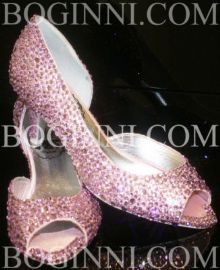 1000  images about Wedding shoes.on Pinterest | Pump Wedding