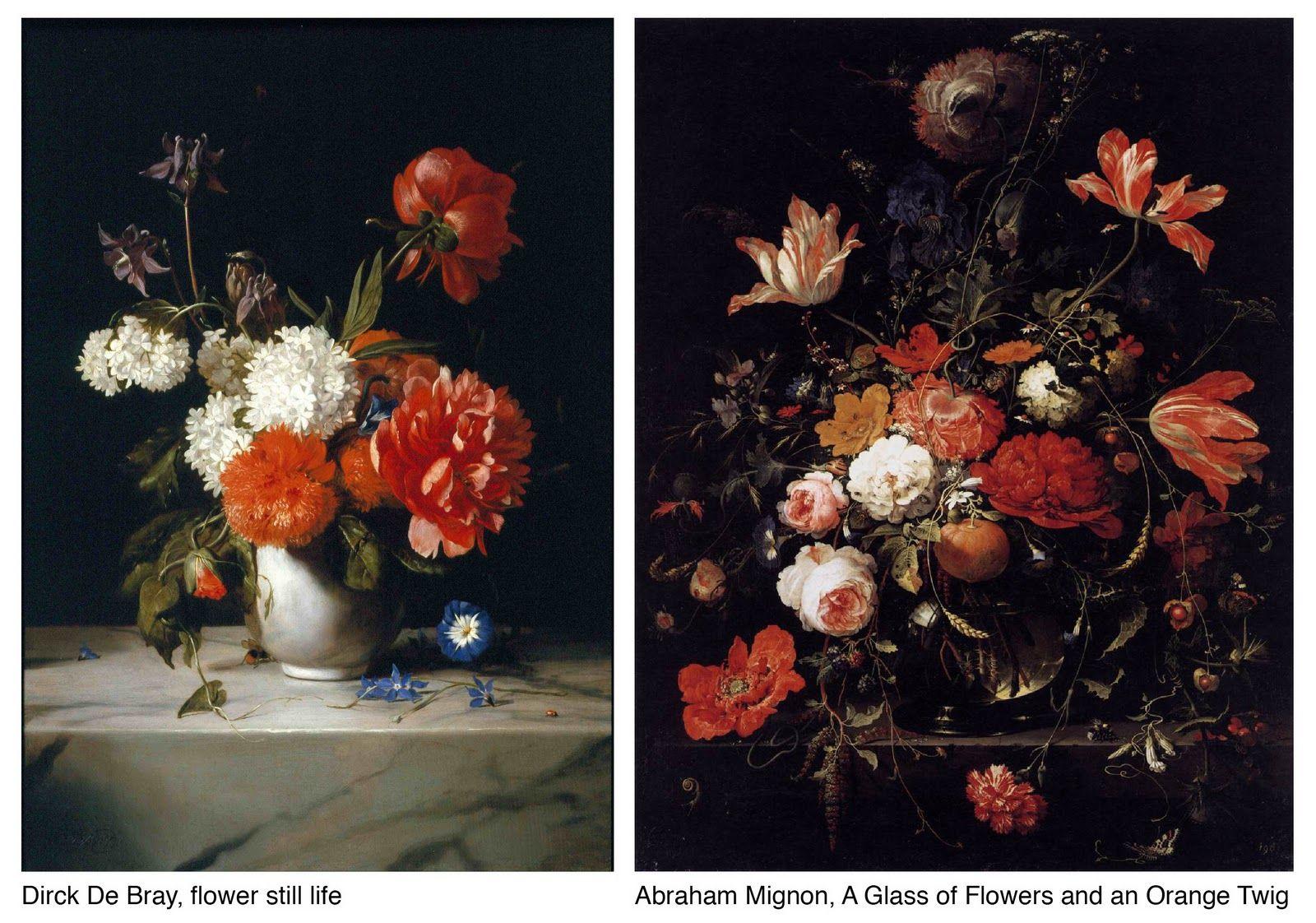 Black background florals a r t pinterest black backgrounds