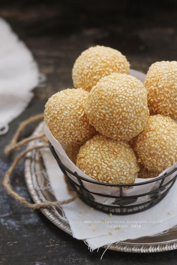 Blog Resep Masakan Dan Minuman Resep Kue Pasta Aneka Goreng Dan Kukus Ala Rumah Menjadi Mewah Dan Mudah Makanan Makanan Manis Makanan Ringan Manis