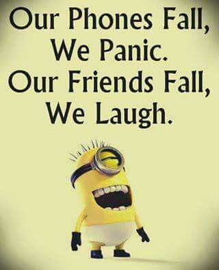 Minion Quotes Funny Minion Quotes Friends Quotes Funny Funny Minion Memes