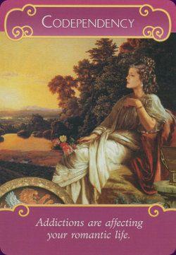 Tarot Cards & Reviews Free Tarot Readings What's New Tarot ...