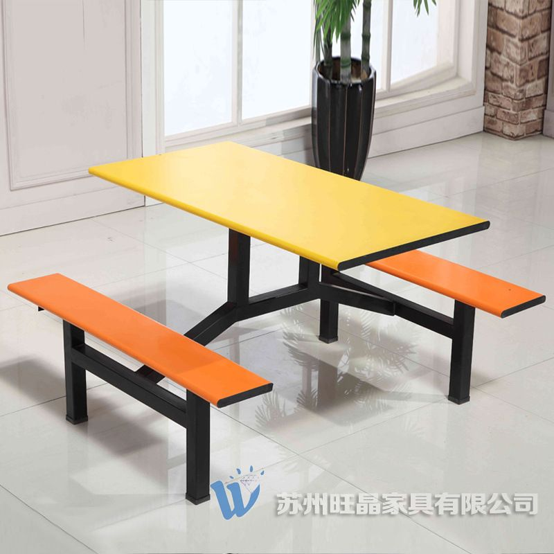 Restaurant Tables And Chairs Wholesale Stuhlede Com Restaurant Tables And Chairs Chairs For Sale Cool Chairs