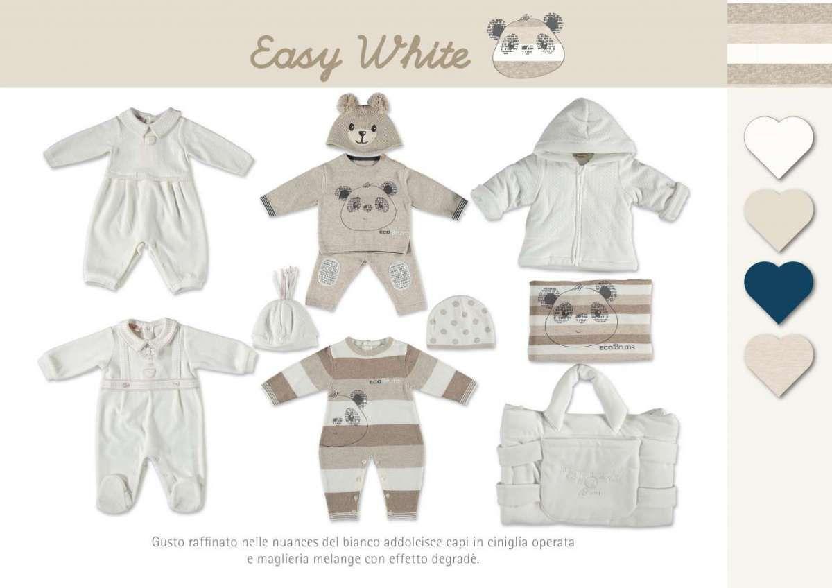 promo code 73454 3a3b0 Brums: le proposte moda A/I per bambini | moda bimbi ...