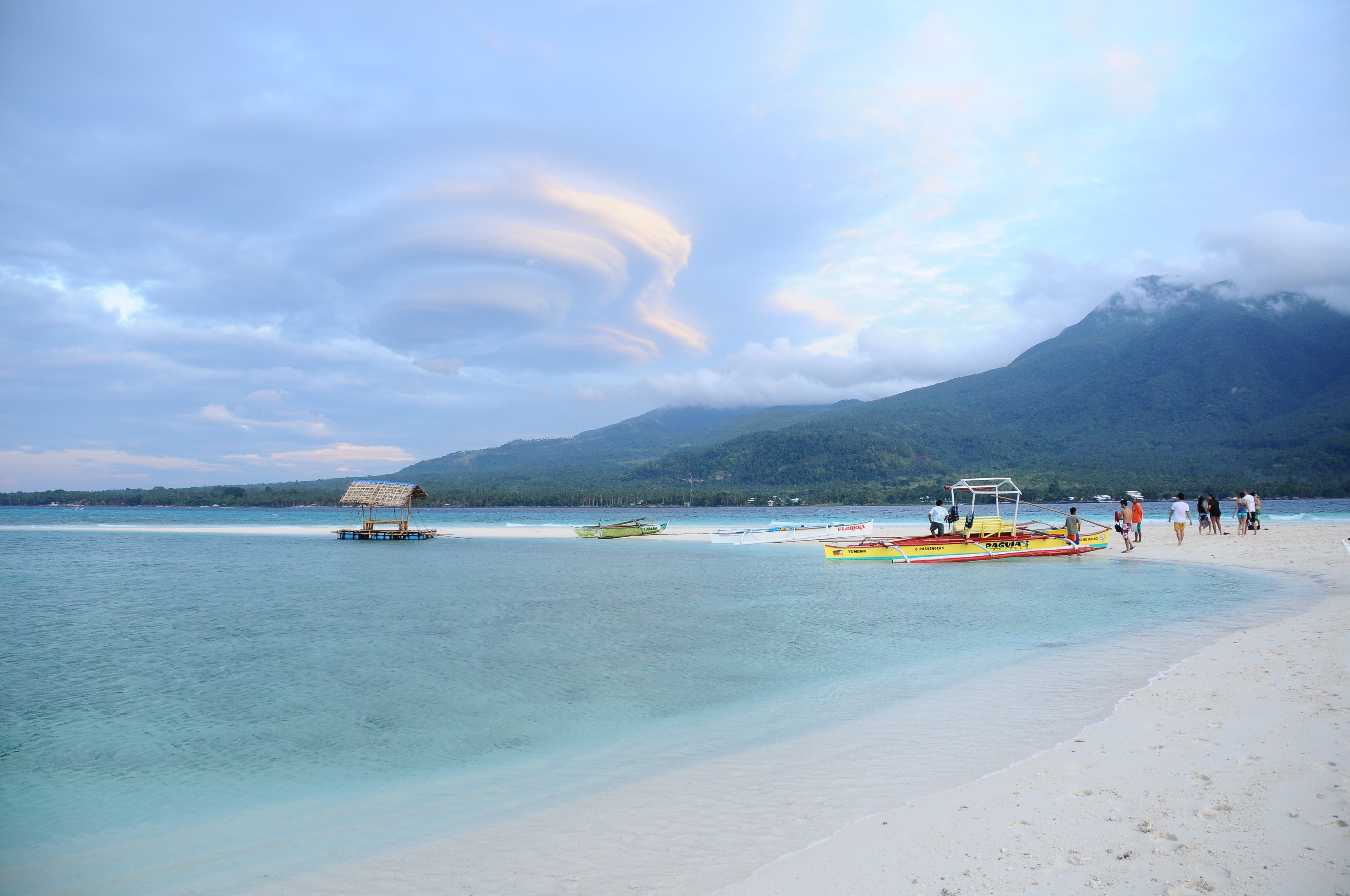 Pin by KATIE THYER on PHILIPPINES | Philippines, Outdoor