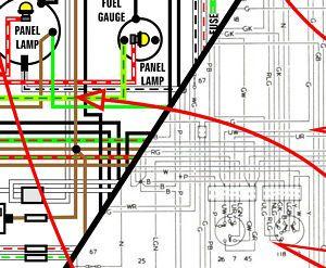 bmw r100gs r80gs r100m r100r r80r 1988 1995 color wiring rh pinterest com WDS BMW Wiring Diagrams Online BMW Radio Wiring Diagram