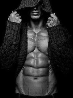 Body Light Dark B W Fitness Photoshoot Mens Fitness Bodybuilding Photography