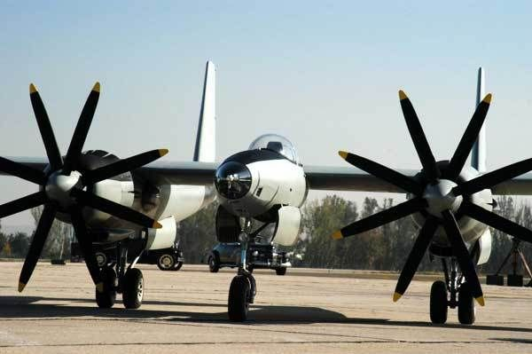 US Air Force aircraft | New US Air Force planes Hughs