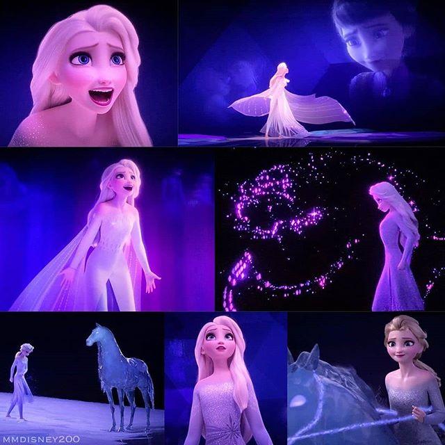 """👸Disney Princesses on Instagram: """"✨ Fᴏʟʟᴏᴡ @__disneyprincesses_ 👑🏰 . 🔄 Rᴇᴘᴏsᴛ @mmdisney200 . 👕Check the link in Bio 👕 - - - - - #disneyprincess #disneyprincesses #disneygeek…"""""""