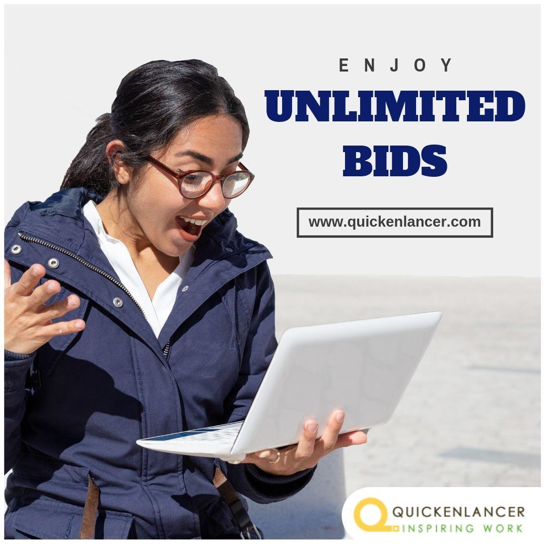 Quickenlancer freelance freelancewebdesigner