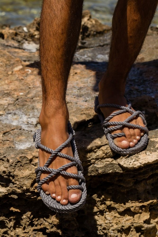 watch 41fb4 7af81 Pin by Ayça Öner on Kendin yap  Pinterest  Fashion sandals, Sandals and  Pretty sandals