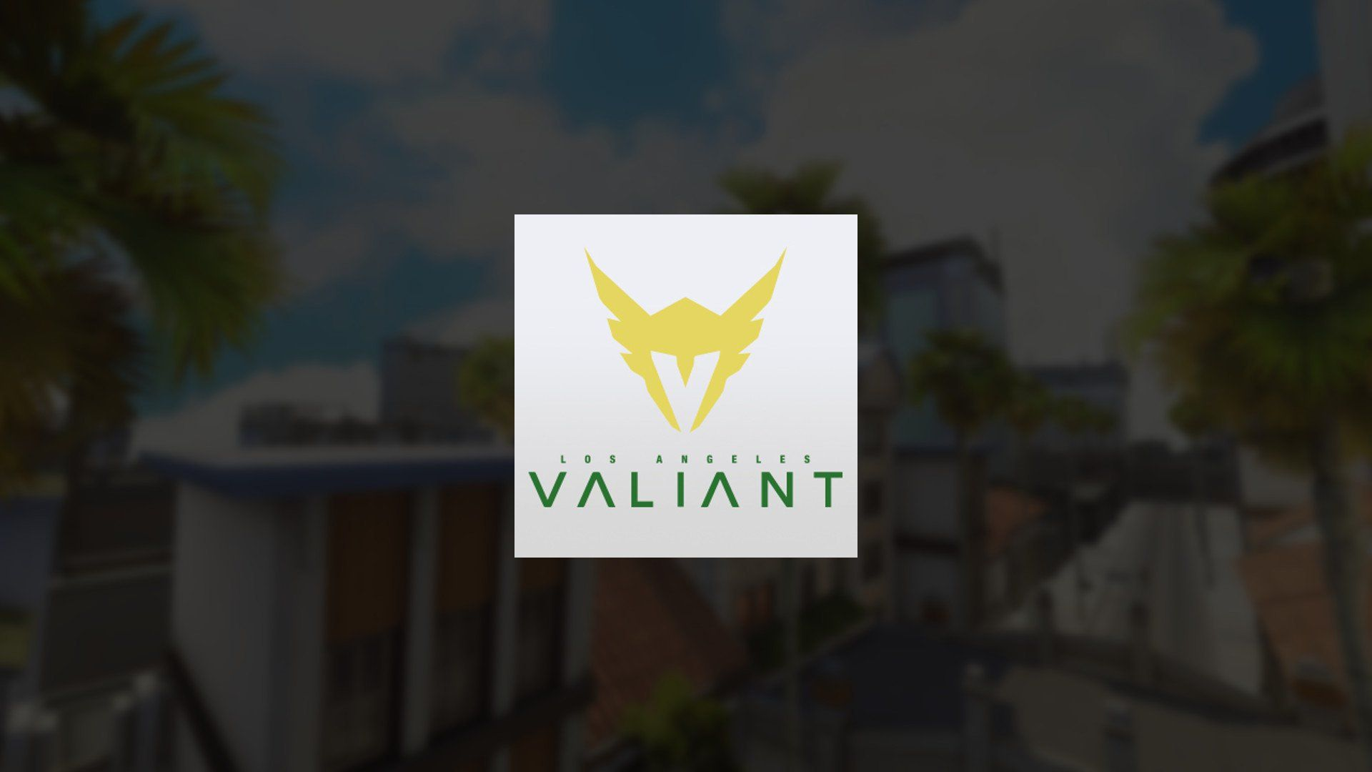 The Fourth Overwatch League Crew Has Been Revealed As The Los Angeles Valiant According To A News Post On The League S Official Websit Overwatch Los Angeles 22 Years Old