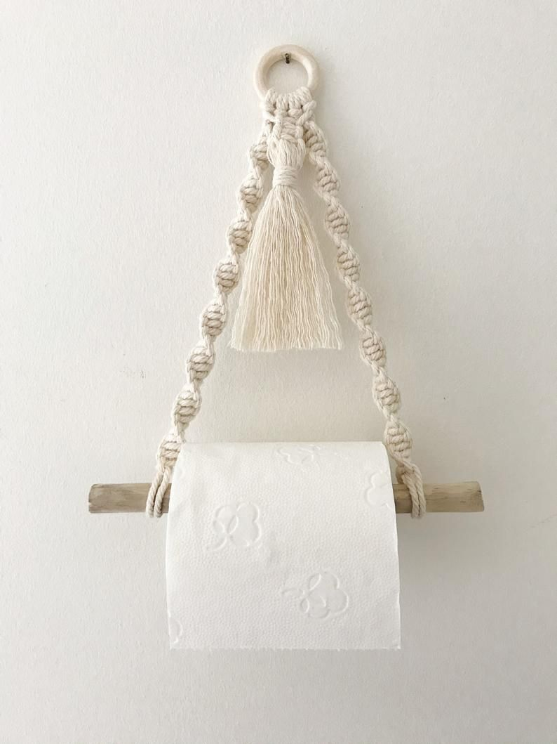 Toilet paper unroller – Toilet paper door – toilet – bathroo…