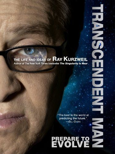 Pin By Ricky Hausmann On General In 2019 Ray Kurzweil The