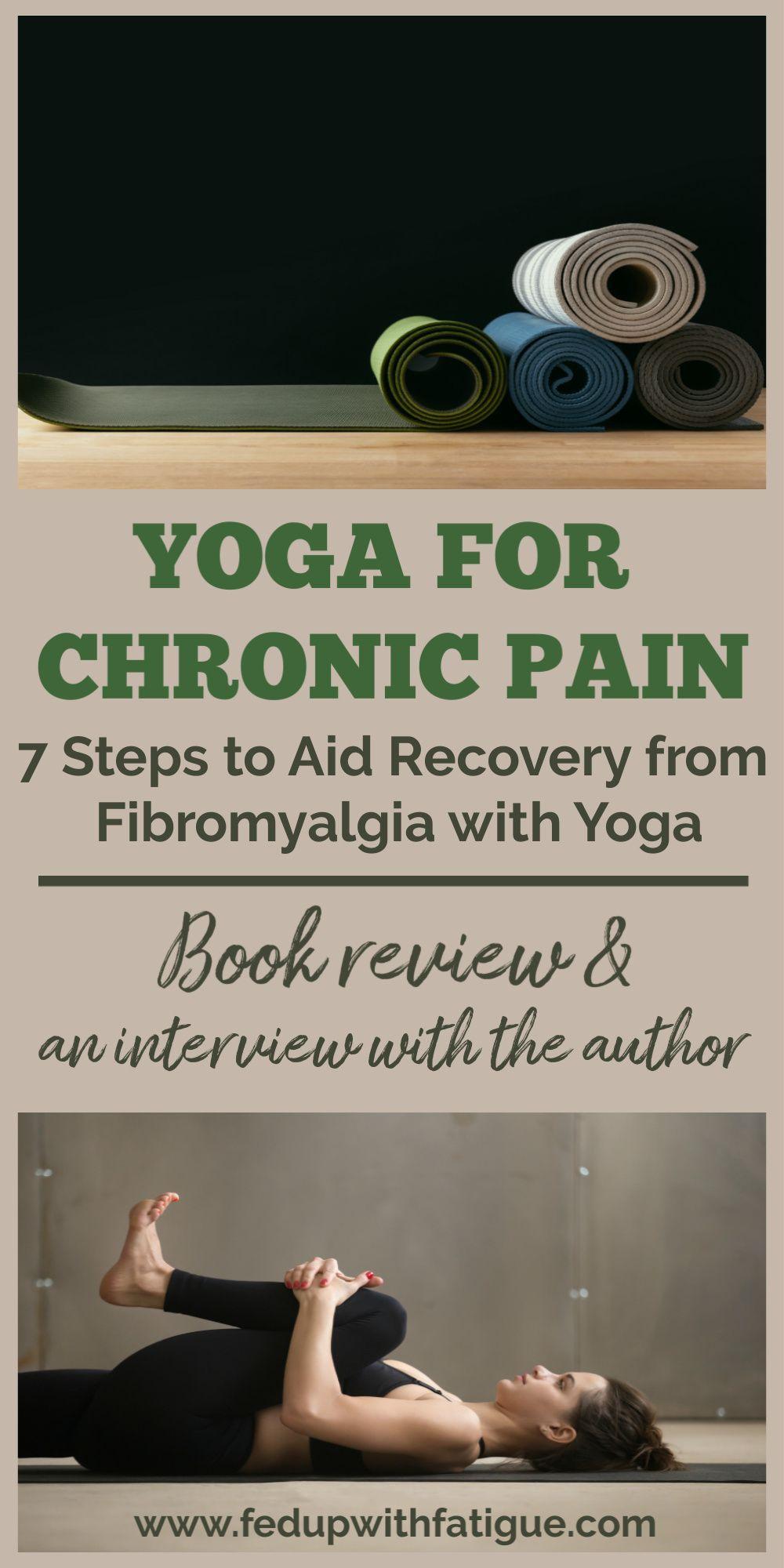 Pin On Soir Routine De Yoga