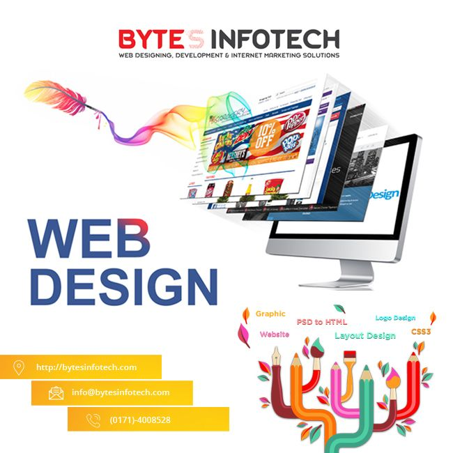 Internet And Web Designing Book
