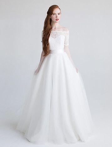 Aria Jennifer Wedding Gowns Minneapolis Bridal Twin Cities Bride