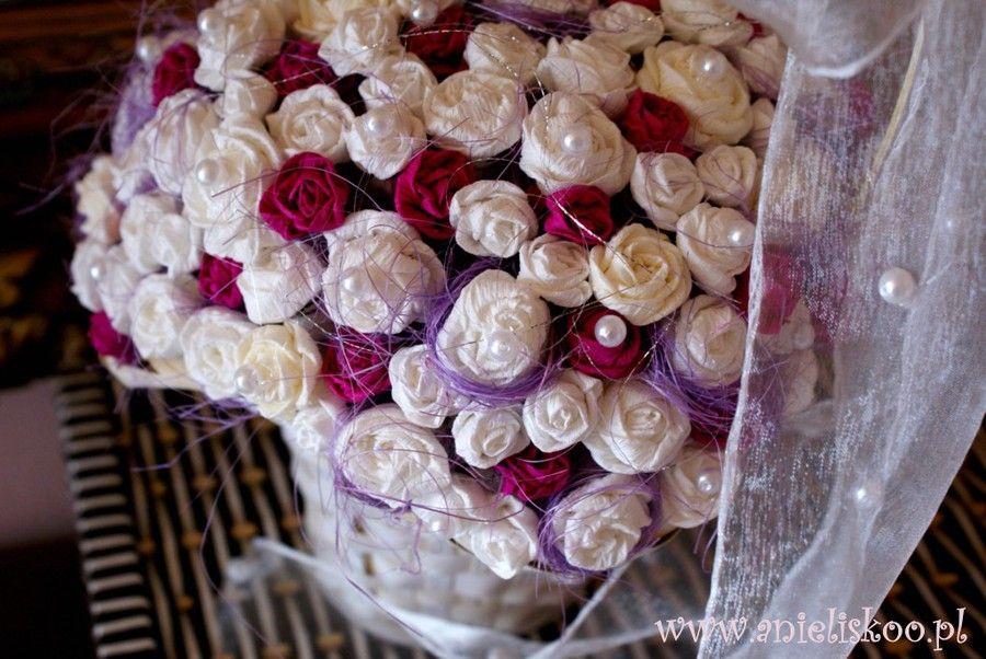 How to diy beautiful crepe paper flower ball pinterest flower how to diy beautiful crepe paper flower ball icreativeideas like us on facebook mightylinksfo