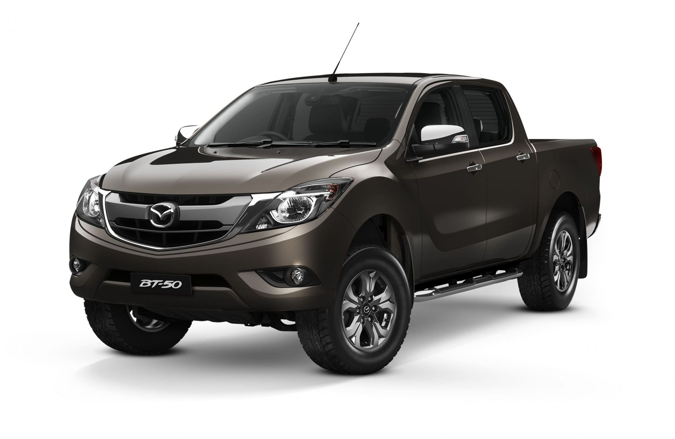 Mazda Bt 50 Pro 2020 Price Design And Review Mazda Daihatsu Ban Tai
