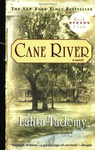 37+ Cane river book club discussion questions ideas in 2021