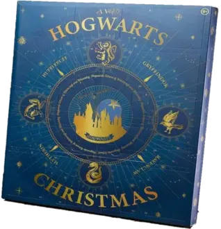 Harry Potter Hogwarts Schreibwaren Adventskalender 2020 Adventkalender Adventskalender Harry Potter Journal