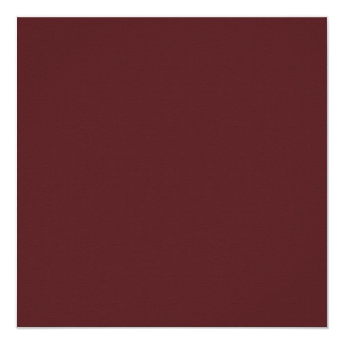 Burgundy Navy Blue Gold & Green Color Palette Card | Zazzle.com