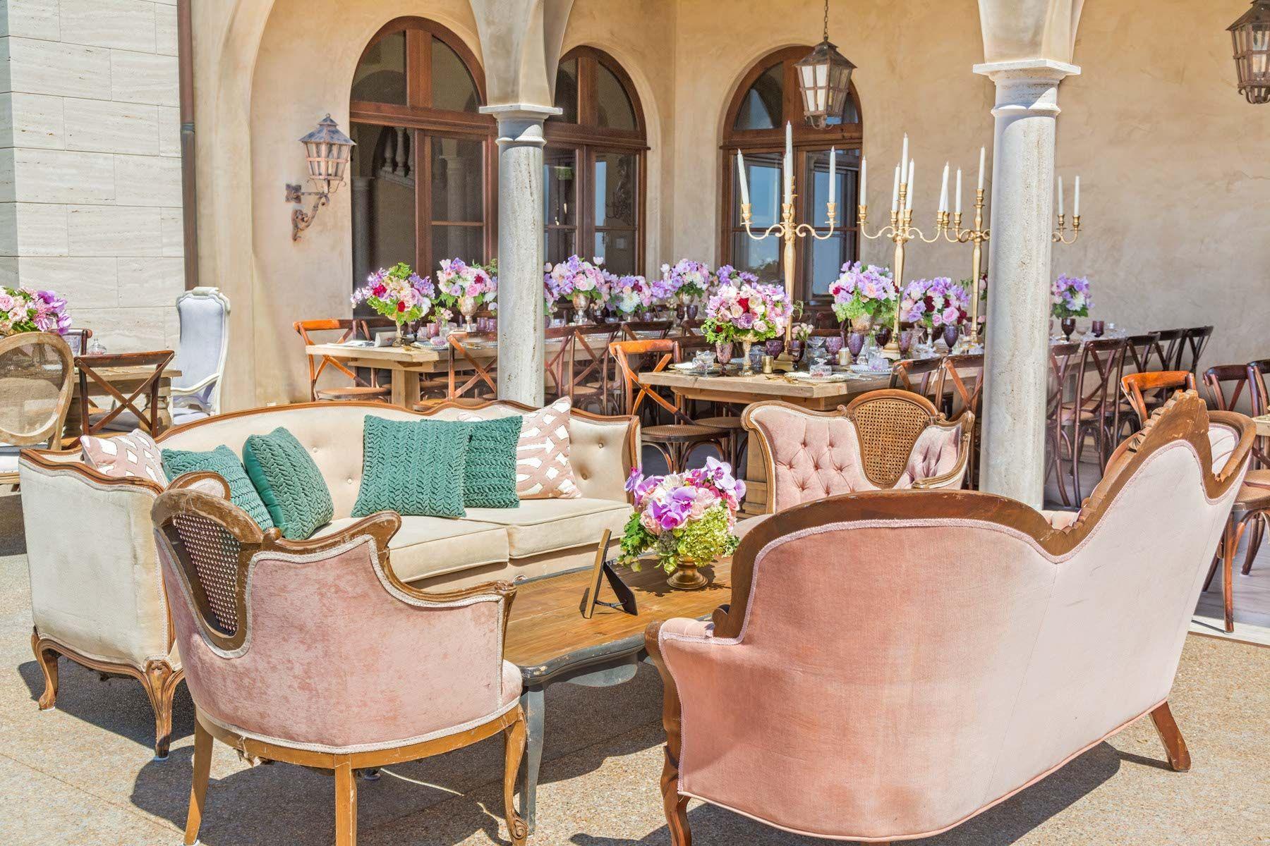 Casamento carol doug california wedding venues