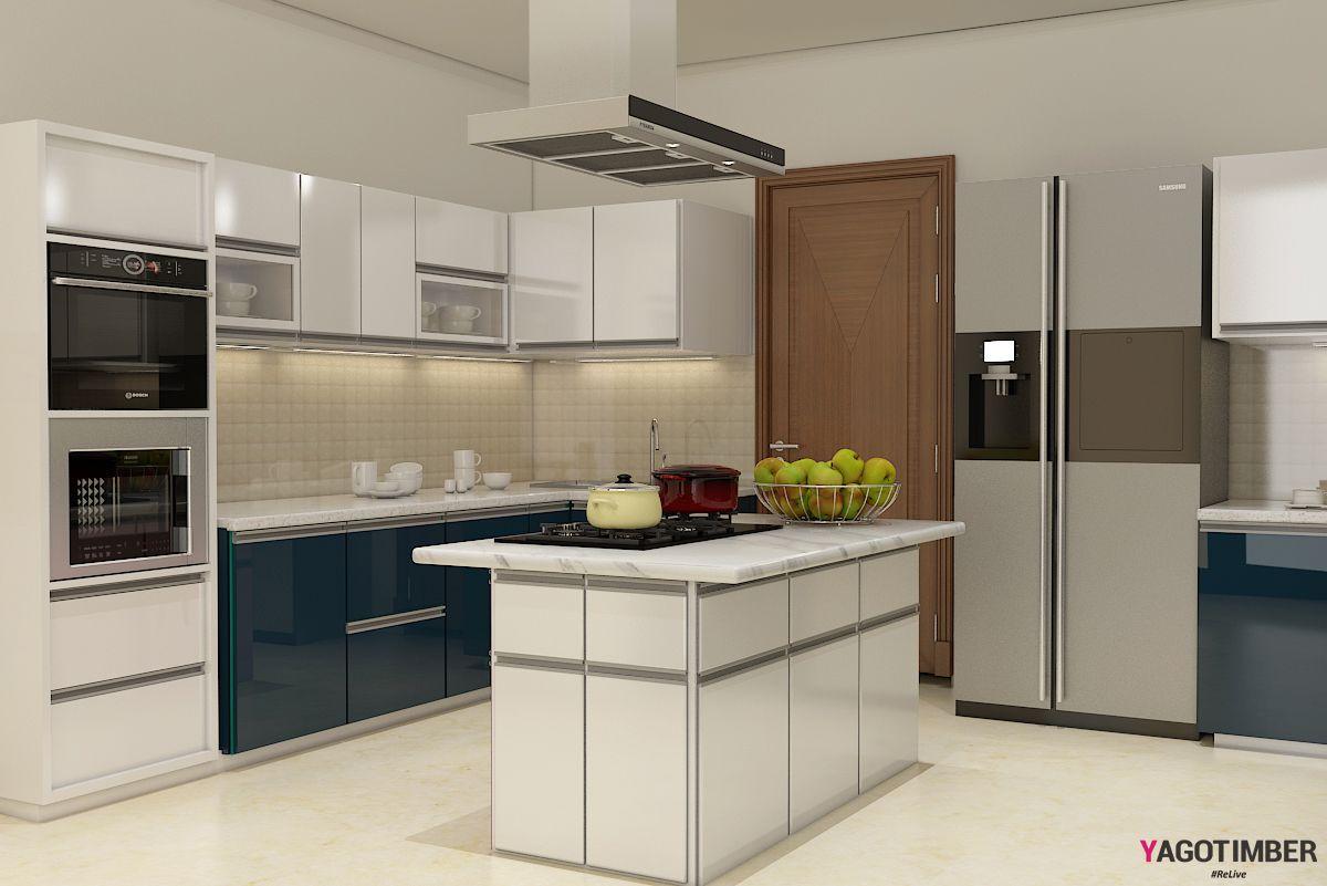 Espresso Kitchen Cabinets Kitchen Cabinet Storage Kitchen Storage Solutions Space Saving Kitchen