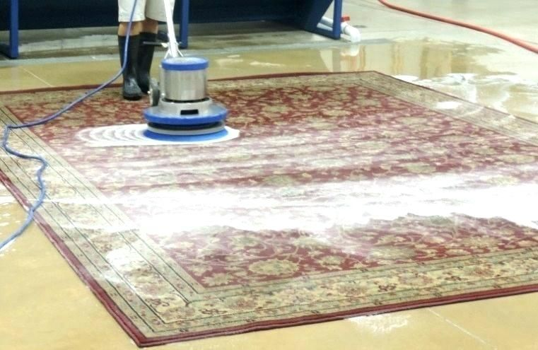 Oriental Rug Cleaning Westchester Ny How To Clean Carpet Cleaning Upholstery Oriental Rug Cleaning