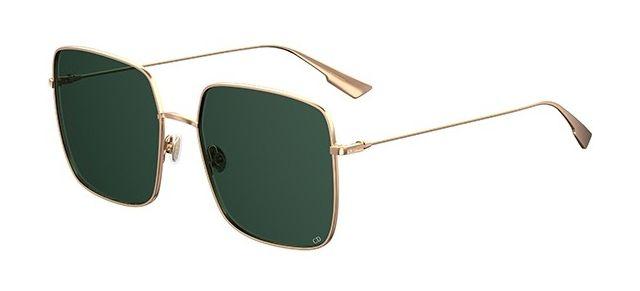 Dior Stellaire 1 S 0ddb Dior Sunglasses Square Sunglasses