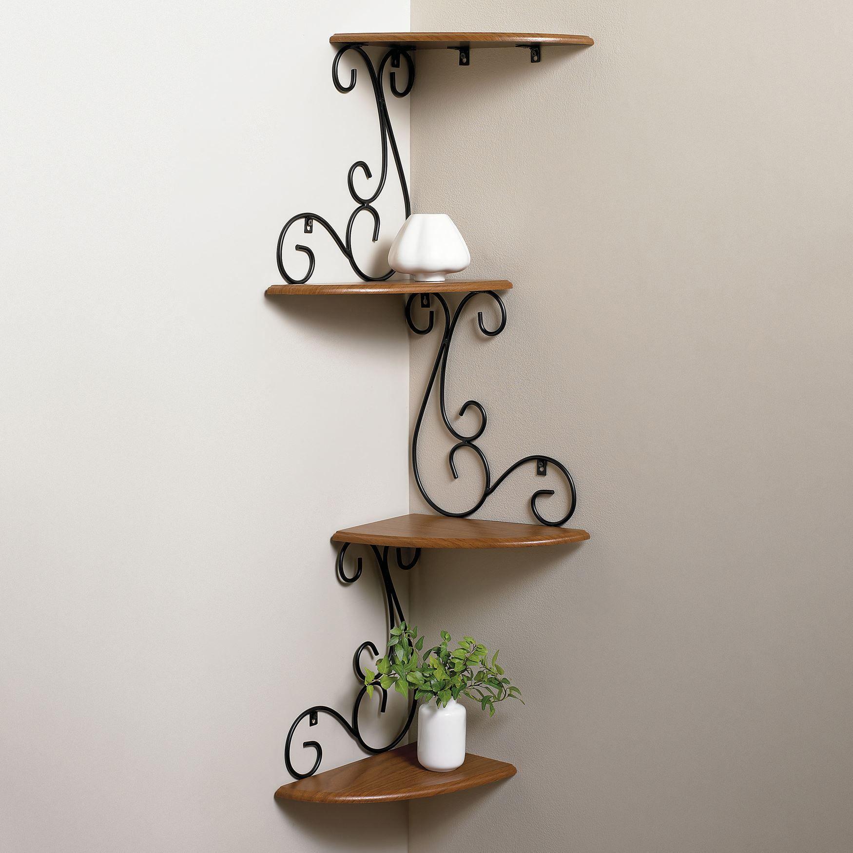 Home Furnishings & Décor | Indoor & Outdoor Furniture