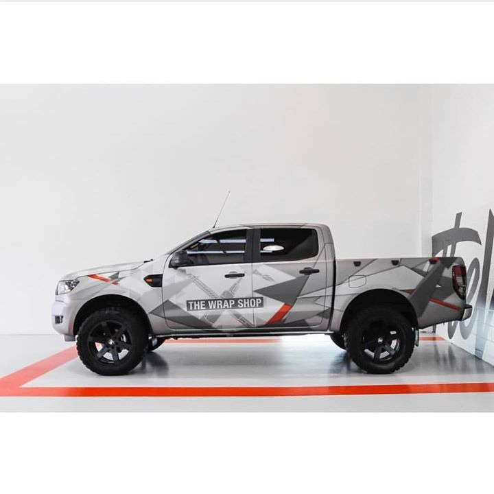 Https Www Facebook Com Paintisdead Photos A 125067790993053 25629 111131039053395 678953978937762 Type 3 Car Wrap Design Vehicle Signage Car Wrap