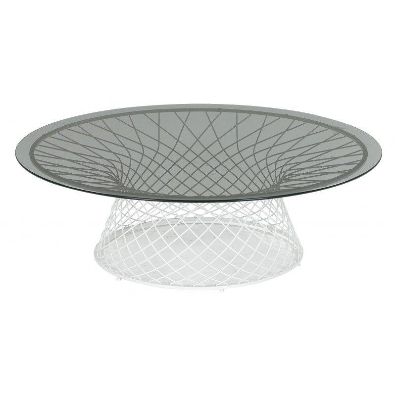 Heaven Tisch 120 Niedrig Jetzt Bestellen Unter: Https://moebel.ladendirekt.