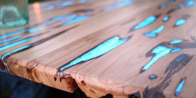 glh couchtisch selber bauen freshouse - Mbel Selber Bauen Baumholz