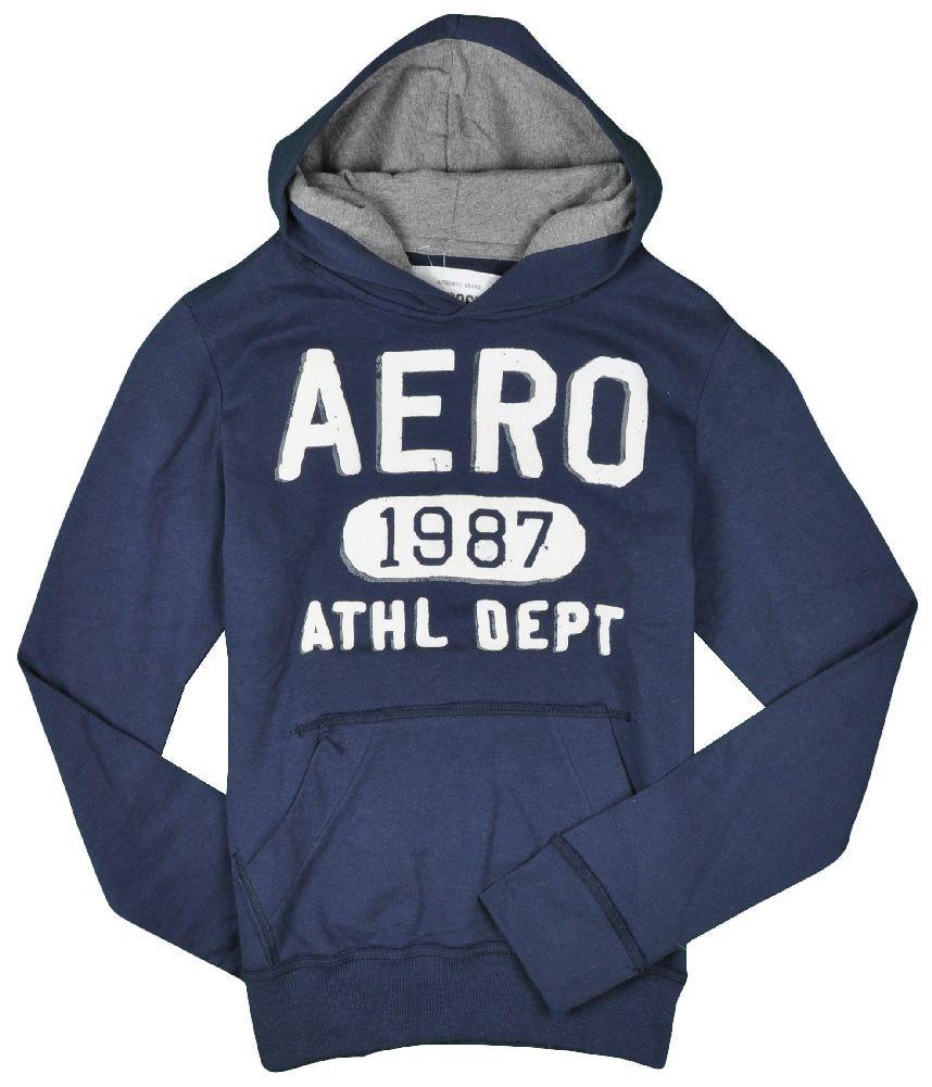Aeropostale Shirts | Aeropostale mens NYC t shirt | The best ...