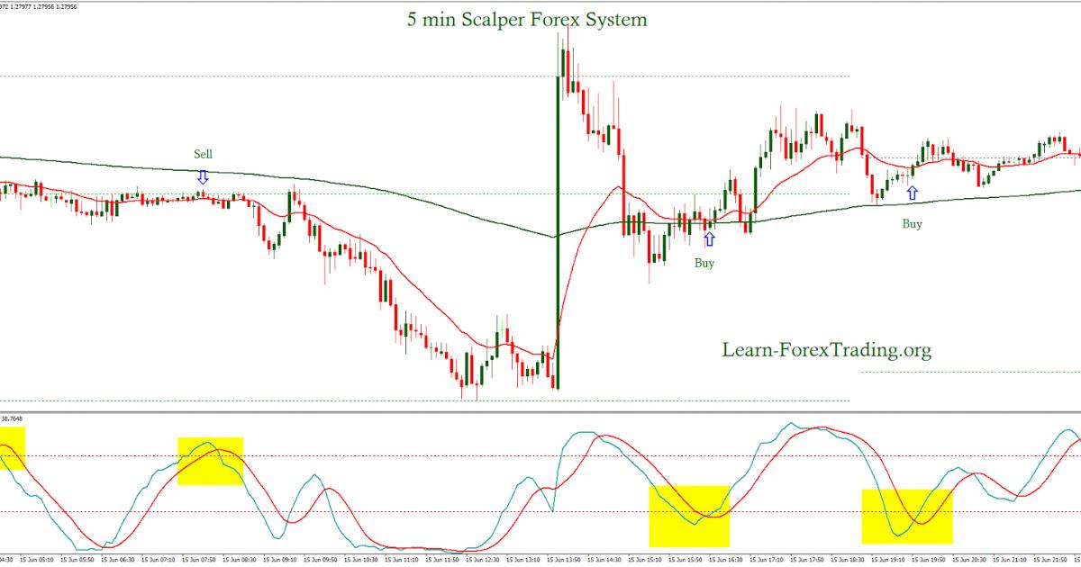 Seçenekler için ticaret sistemleri: kolay Forex öğrenme very grateful