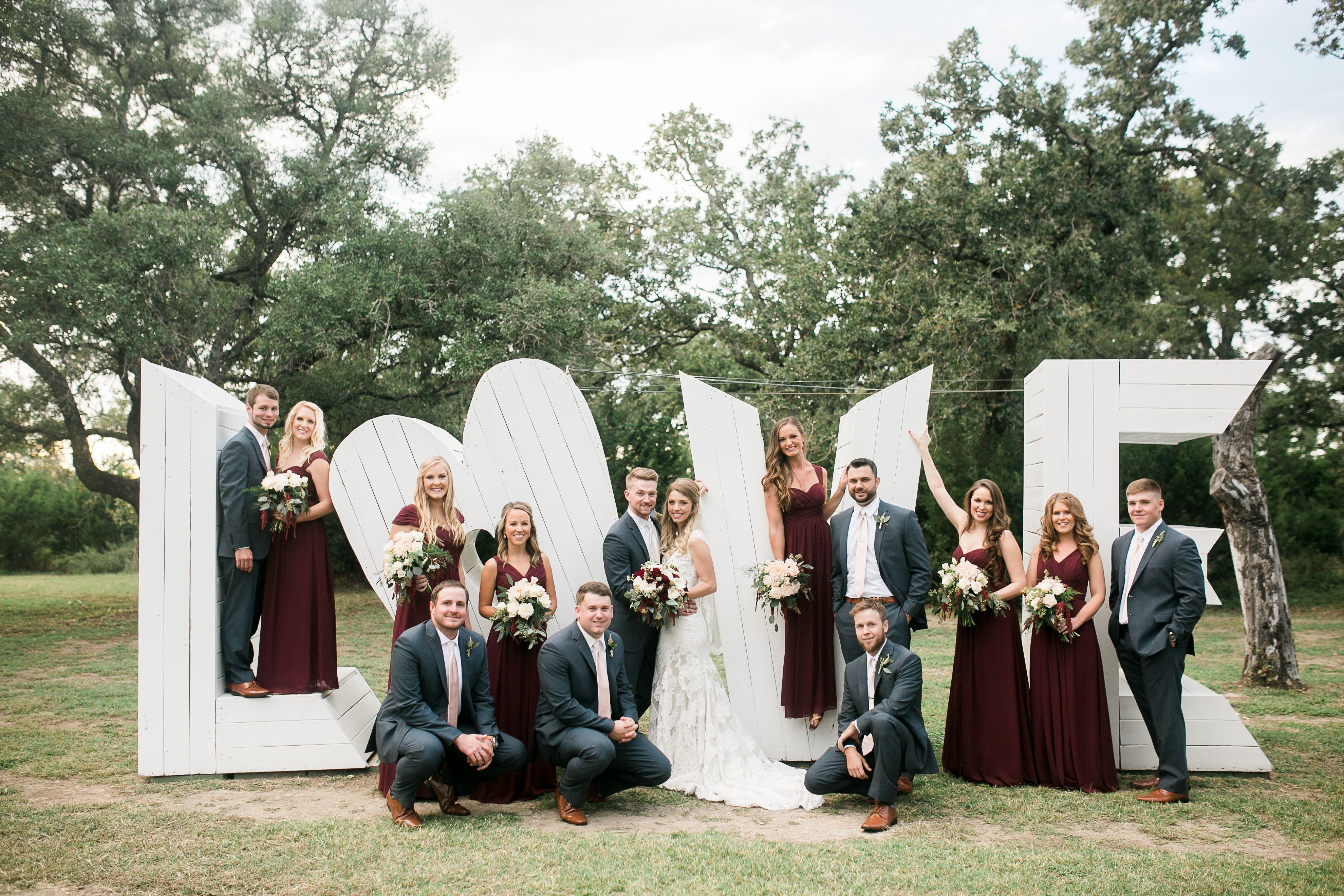 lista de poses de fotografía de boda