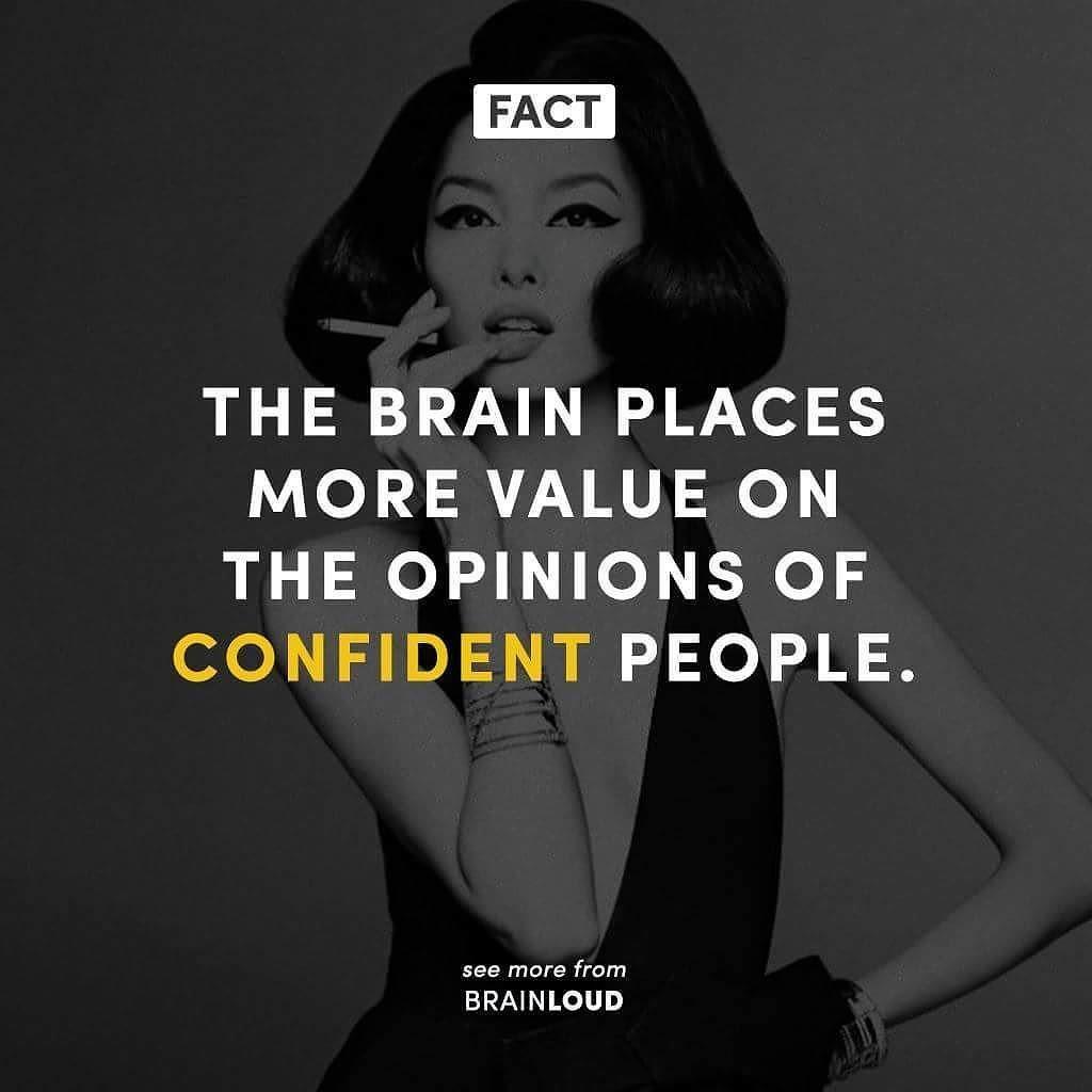brainloudfact psychology fact science neuroscience