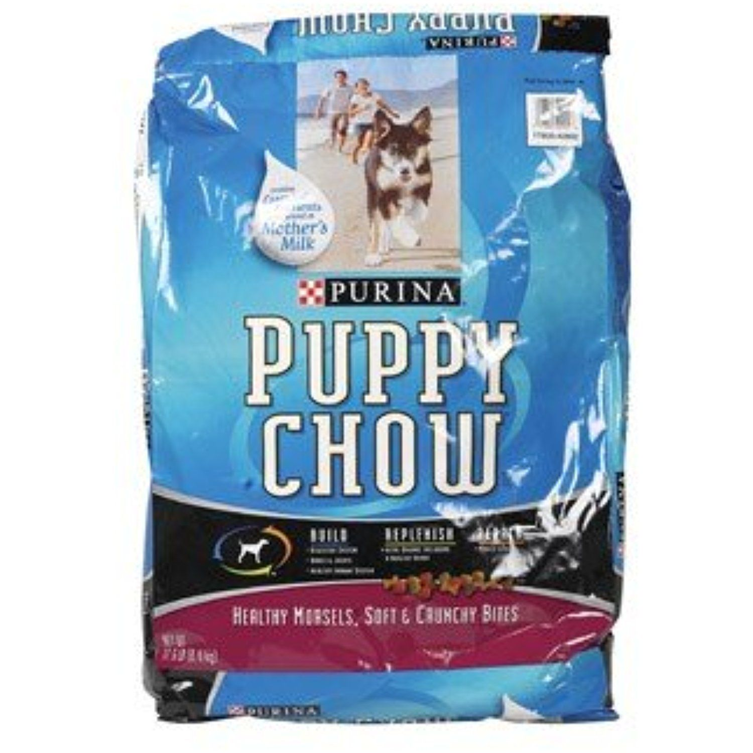 Purina Puppy Chow Dry 16 5 Lbs You Can Click Image For More