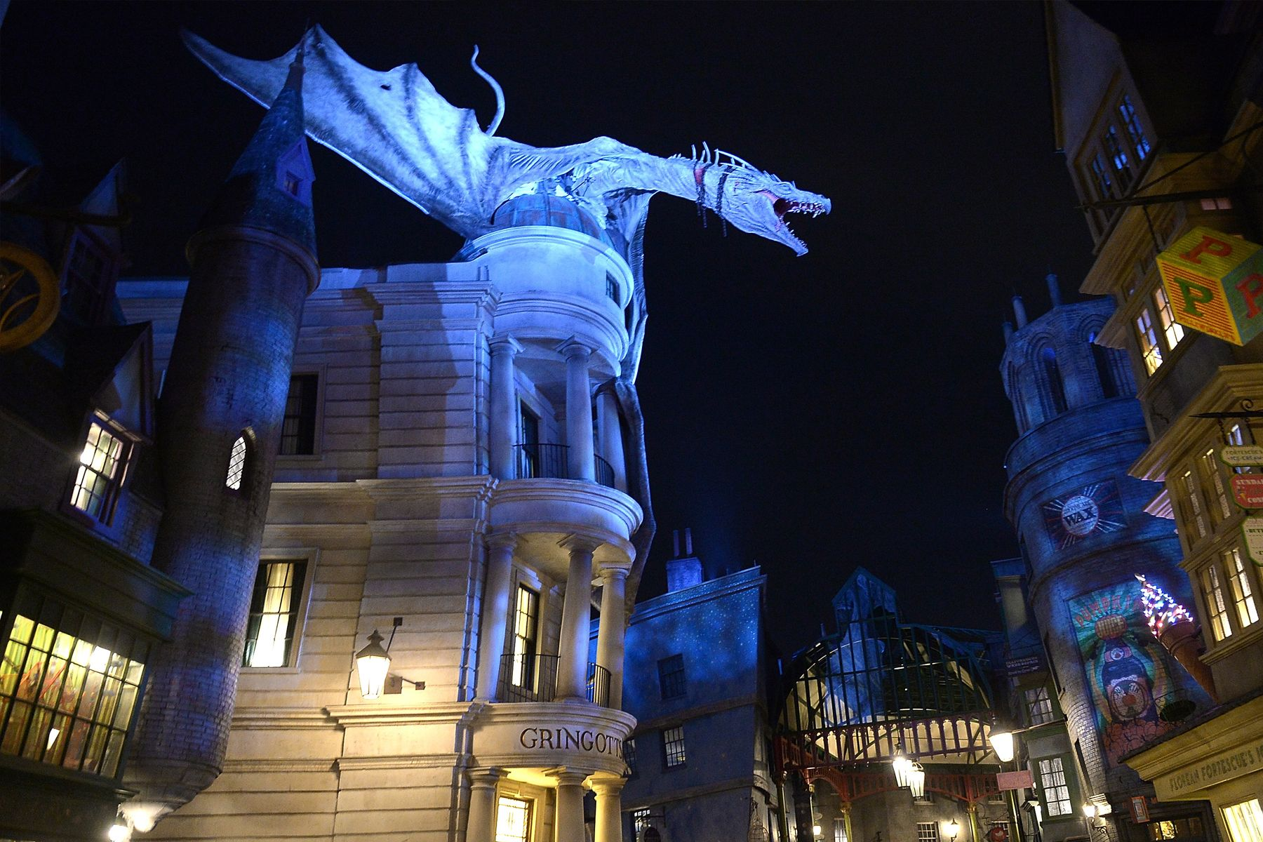 Beyond Hogwarts The Harry Potter Places Quiz Harry Potter Places Harry Potter Quiz Harry Potter Locations