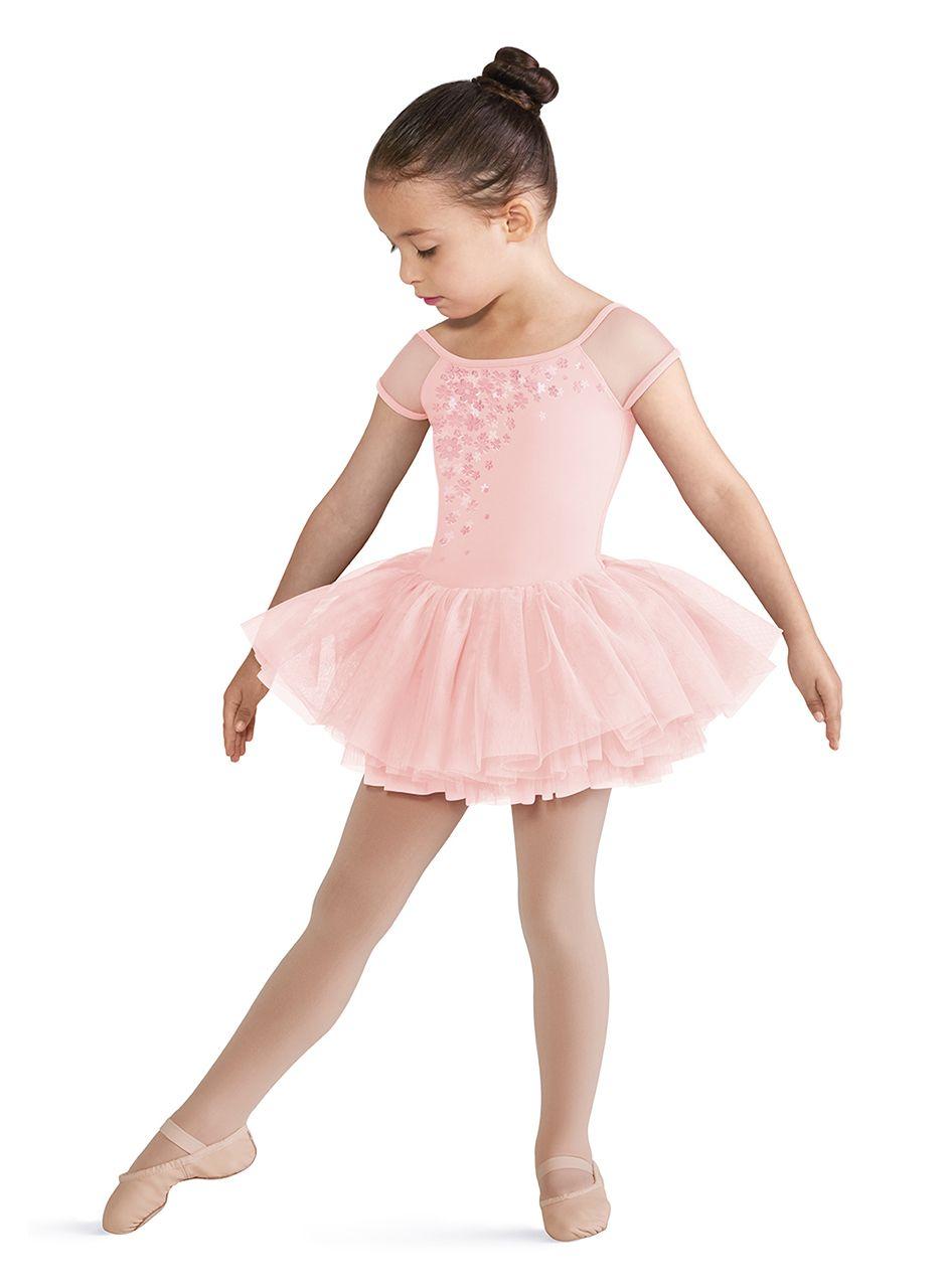 Girl Tutu Dance Ballet Dresses Leotards Ballet tutu dress dancewear
